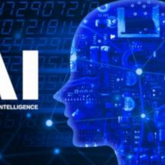 地方政治に人工知能(AI)の活用-情報政策