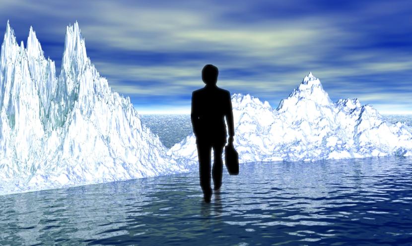 第二次ベビーブーム世代の就職氷河期がもたらした中高年の引きこもりと5080問題