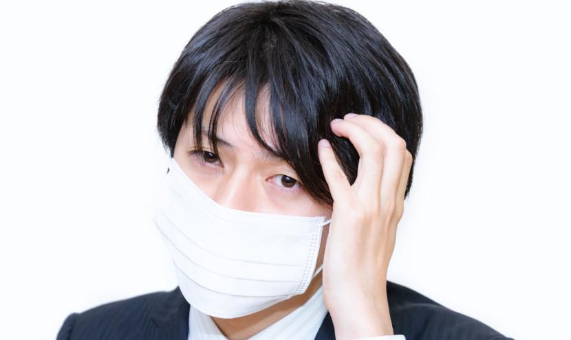 世界には誇れない日本のワースト1