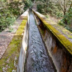 地域のエネルギー政策として小水力発電の普及‐活力政策